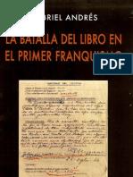 12L_La_batalla_(Presentacion).pdf