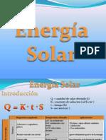 Energias Renovables 1º.pptx
