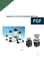 74347037-electroneumatica[1]