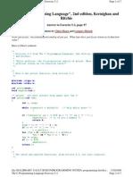 programming d.pdf