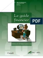 le Guide Financier.pdf