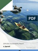 MarriottSustainabilityReportUpdate2011and2012.pdf