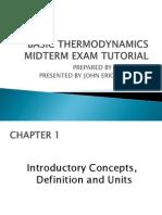 ems tutorial.pptx