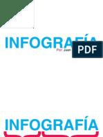info-1.pdf