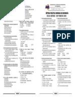 SEMANA7 - ACTIVIDADES ECONÓMICAS,  POBLACIÓN, GEOGRAFÍA POLÍTICA