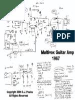 multivox_guitaramp_1967