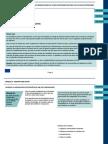 module4_fr.pdf