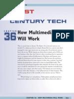 How Multi Work