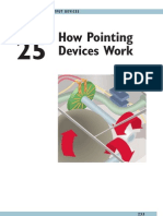 How Point Work
