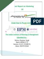 sip-jindal-120724093747-phpapp01