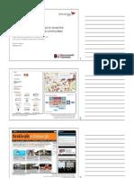 ICE2013 JARMAN Presentation PDF