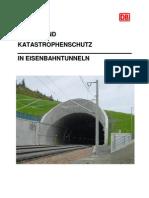 Nemacke zeleznice-bezbednost