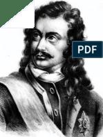 Jovan Dučić