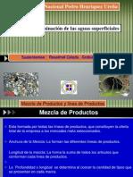 Present.pp Aguas Sup Nov 06-11-2050 KB2 (3)