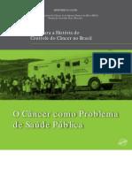 Cancer Como Problema Saude Publica