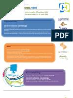 Programa Oficial v2.4