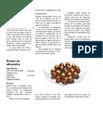 SURTIDO DE BOMBONES.doc