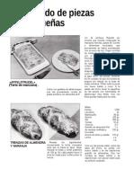 SURTIDO DE PEQUEÑAS PIEZAS.doc