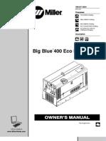 BIG BLUE 400 ECO PRO.pdf