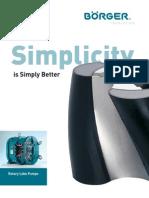 Börger RLP (Simplicity).pdf