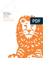 ING+Groep+jaarverslag+2012.pdf
