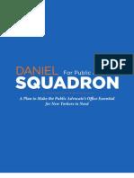 Daniel Squadron