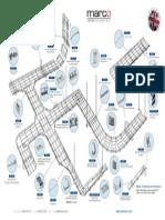 SWCT-System.pdf