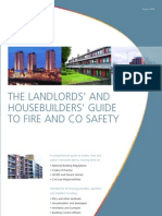 Landlord and Housebuilder Guide