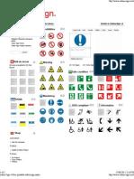 Online Sign v4 Free Printab..