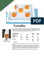TOCINILLOS.doc
