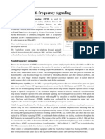 DTMF signal.pdf