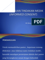 Infom Conc