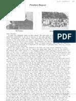 RhodesianChrCollege-Penders-1981-Rhodesia.pdf