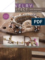 30524197 Jewelry Architect