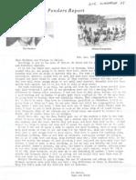 RhodesianChrCollege-Penders-1984-Rhodesia.pdf