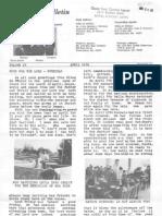 NinosDeMexico-1969-Mexico.pdf