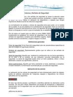 preven_coloresysenalesdeseguridad