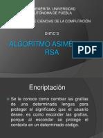 presentacin-111124171141-phpapp02