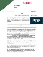 Case stated Draft redacted.pdf