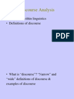 howtodoadiscourseanalysis-100412163009-phpapp01