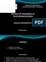 anàlisis matemàtico I - UTP-2013-I (3)