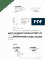 indicatori_trim_1_2012.pdf