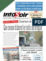 INFOS SOIR DU 30.07.2013.pdf