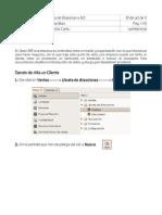 Alta de Empresas.doc
