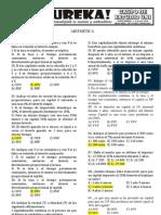 Semana_04_Interés_2013-I