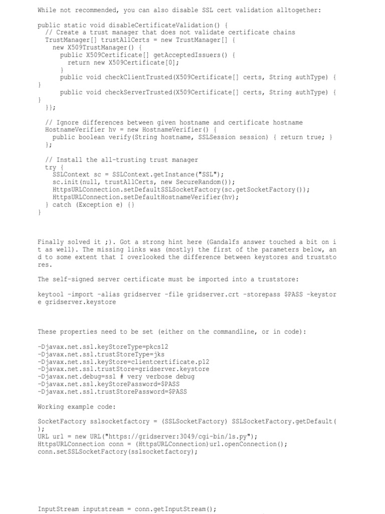 Java client certificates over https ssl public key certificate java client certificates over https ssl public key certificate transport layer security 1betcityfo Images