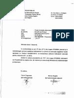indicatori_trim_3_2012.pdf