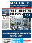 LE MAGHREB DU 30.07.2013.pdf