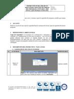 INSTCOPIAS DE SEGURIDAD CONTABLE .docx