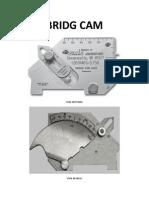 Documento1 - Bridge Cam